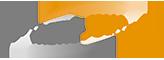 Cosmetic Solutio Logo