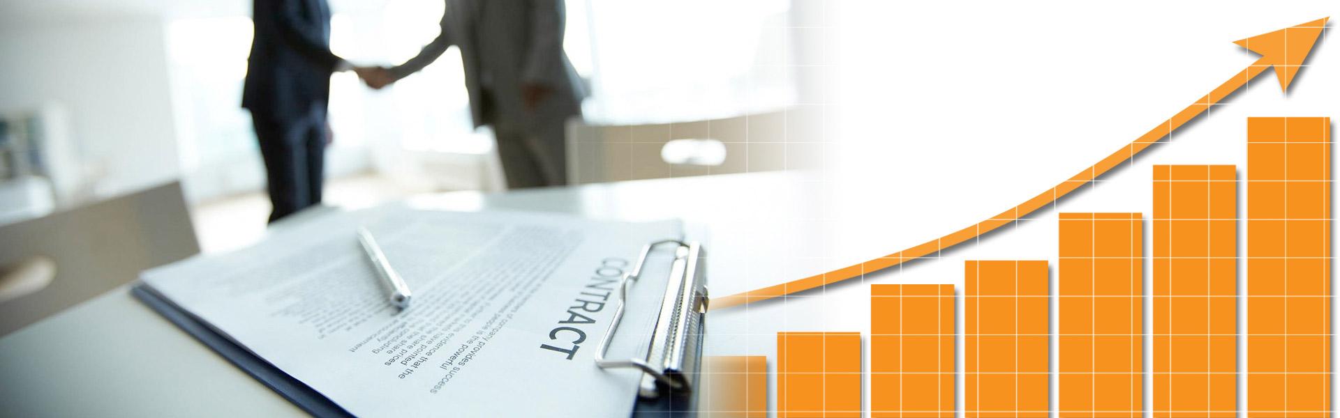 IPL SHR Geräte Kauf und Finanzierung