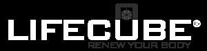 Lifecube Logo